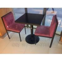 杭州欧式椅子厂家/杭州欧式家具厂家
