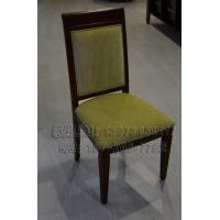 杭州沙发椅子定做 杭州酒店餐厅椅子/杭州酒店餐厅桌椅