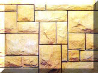包括石窝房山汉白玉大理石—金线米黄的厂家、价格、型号、图片、