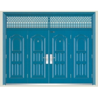 防盗门 防火门 钢质门 仿铜门 非标门 单元门 电控门