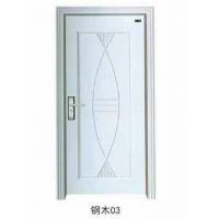哈尔滨大掌柜烤漆门