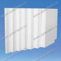 PVC防水板生产厂家(宝天高科)