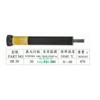 供应稳速器SR30,机械行业专用稳速器,台湾CEC一级代理商