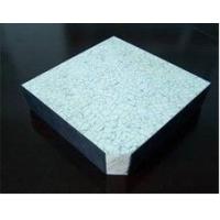 硫酸钙防静电地板(常州海世源,江苏名牌企业)