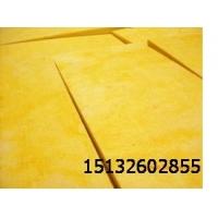高温玻璃棉-玻璃丝棉-玻璃棉板管毡-超细玻璃棉-离心玻璃棉板