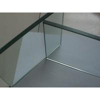 南玻15mm钢化玻璃 联系电话13937132872