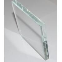 15毫米超白玻璃价格