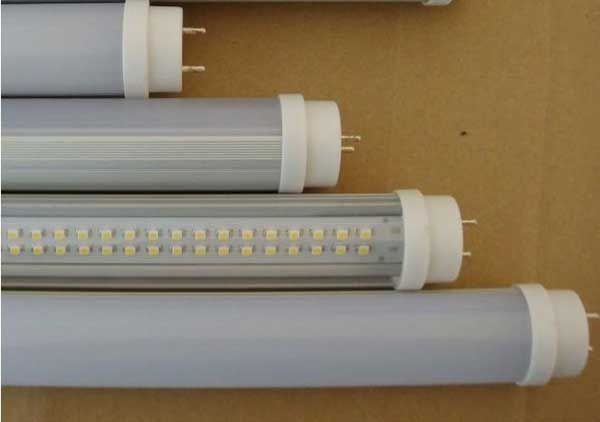 ledt8 灯管图片
