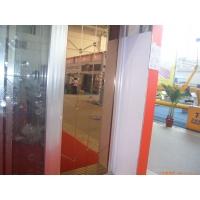 玻璃移门,玻璃-移门图册,玻璃衣柜移门,申诺玻璃移门