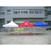 遮阳蓬,折叠帐篷,广告帐篷