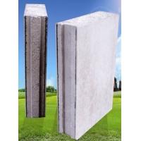 供应轻质隔墙板、聚苯乙烯墙板、陶粒墙板(轻质、实心、隔热保温