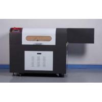 木质地板激光切割机价格-非金属切割