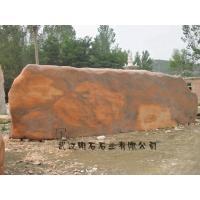 武漢10米景觀石現貨