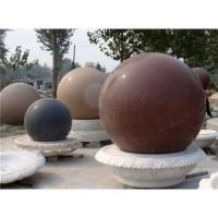 天津風水球/大理石風水球