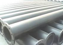 环氧树脂涂塑钢管/环氧树脂涂层复合钢管