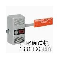 ECL-230D消防通道锁