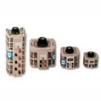 TDGC2、TSGC2系列接触式调压器