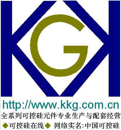 [中国可控硅]可控硅/场效应管/肖特基二极管/三极管/桥堆tvs