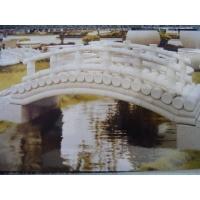 上海新概念石桥