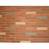 外墙陶土砖