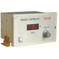 磁粉张力控制器