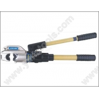 压接钳,电力工具,电缆压接CYO-430