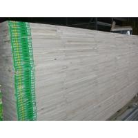 日照细木工板大自然细木工板