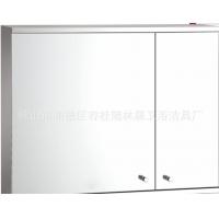 化妆镜柜/浴室储物镜柜/批发镜柜/WSJ-207