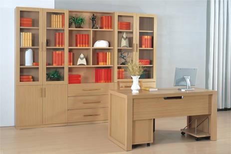 以上是书柜的详细介绍,包括书柜的厂家、价格、型号、图片、产地、