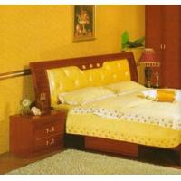 3508床 床头柜