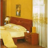3509床 床头柜