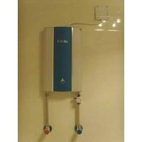 太尔电器-即热式系列电热水器