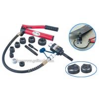 拉孔器,液压开孔器,手动工具SYK-15