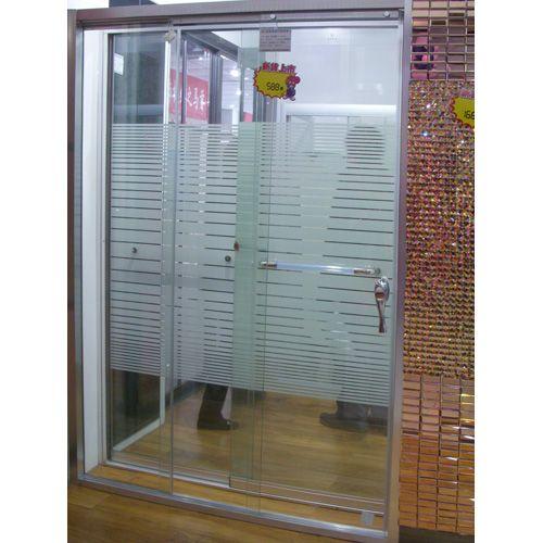南京移门-晶森玻璃-移门4