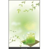 南京艺术玻璃-南京晶森艺术玻璃-5