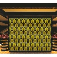 玻璃-南京玻璃-南京艺术玻璃-玻璃背景墙-南京晶森艺术玻璃1