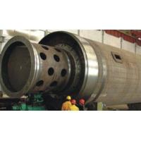 选矿设备/选矿厂家/滚动轴承节能球磨机生产0316ST森泰