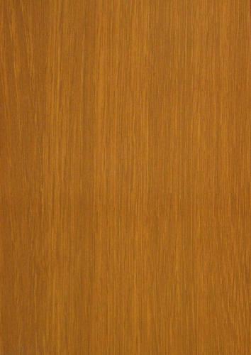 亮光系列产品图片,亮光系列产品相册 - 武汉来福地板