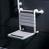 浴室折叠椅