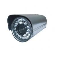 网络红外监控摄像机,IP网络摄像机