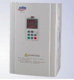 18.5KW西林EH640A通用变频器EH640A18.5G