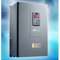 11KW森兰变频器SB70G11T4高性能矢量控制变频器