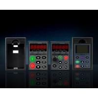 森兰变频器面板SB-PU70/PU03