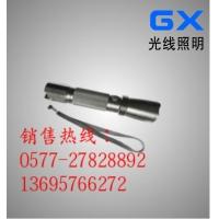 CON6029多功能强光巡检电筒,CON6029,CON60