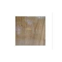 大自然实木地板 花梨2