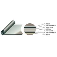 ZB-BAC卷材防水系统