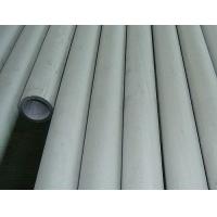 大量供应包钢201不锈钢管 304不锈钢无缝管