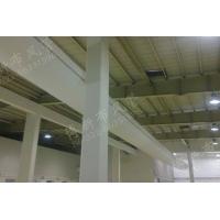 供应天津厂家直销最优质最实惠的布风管