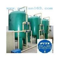 南宁地下水处理设备/柳州地下水处理设备