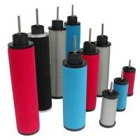专业生产嘉美JM精密滤芯系列 高效除油 除臭 除尘滤芯